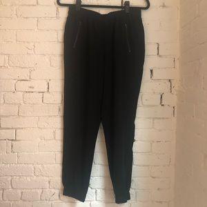 J.Crew Jogger Style Dress Pants